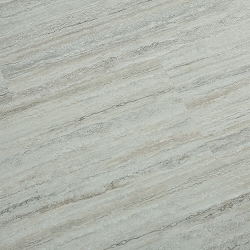 Zenith Travertine Grey | 12x24 inch | Luxury Vinyl Tile | Code: GM21352